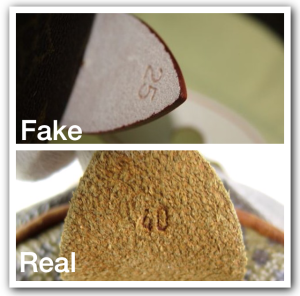 real-vs-fake-louis-vuitton-monogram-speedy-bag