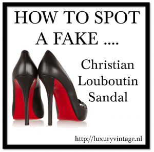 christian louboutin knock off shoes cheap